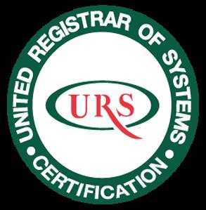 Achievment_ISO9001_URS_Gondowangi