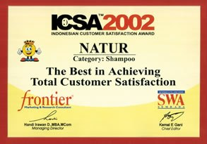 ICSA_certificate