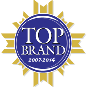 logo_TOP-brand