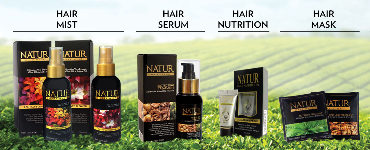natur-new-product-web