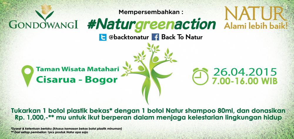 Weekend-Bareng-NATUR-di-Taman-Wisata-Matahari-Cisarua-Bogor